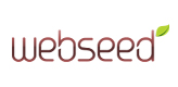 WebSeed